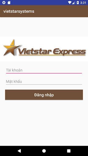 Vietstar Systems screenshots 1