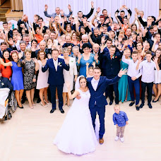 Wedding photographer Miroslav Kromka (mirdaphotography). Photo of 16.04.2019
