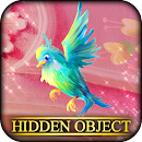 Hidden Object - Happy Together file APK Free for PC, smart TV Download