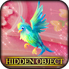 Hidden Object - Happy Together icon
