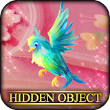 Hidden Object - Happy Together Apk Download Free for PC, smart TV
