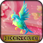 Hidden Object - Happy Together