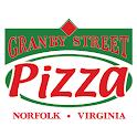 Granby Street Pizza icon