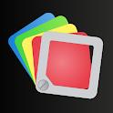 Lexwalls icon