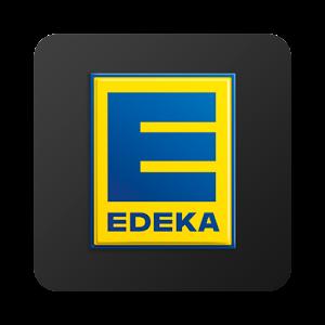 edeka angebote gutscheine android apps on google play. Black Bedroom Furniture Sets. Home Design Ideas