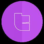 Taskio - Manage your tasks