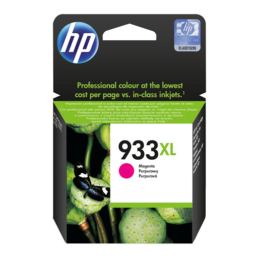 Mực in HP CN055AA (933XL)
