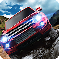 Offroad Racing Games 2.7.6 icon