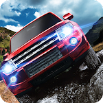 Offroad Racing Games 2.7.6 Apk