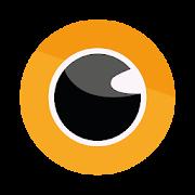 imWatching - Movie and TvShow tracker