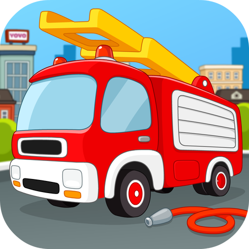Firefighter.. file APK for Gaming PC/PS3/PS4 Smart TV
