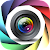 Smart Camera HD PRO+ FREE file APK for Gaming PC/PS3/PS4 Smart TV