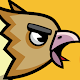 Crazy Bird (game)