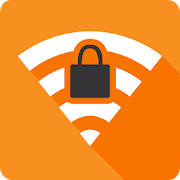 Boost Mobile Secure WiFi