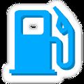 FuelStat icon