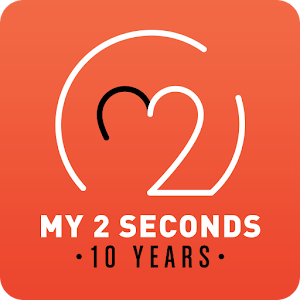 My2Seconds for PC and MAC