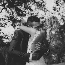 Wedding photographer Benjamin Guardia (guardia). Photo of 14.12.2016