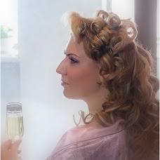 Wedding photographer Viktor Mikhaylov (mikviktor). Photo of 25.11.2014