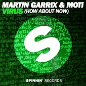 Virus (How About Now) [Radio Edit]