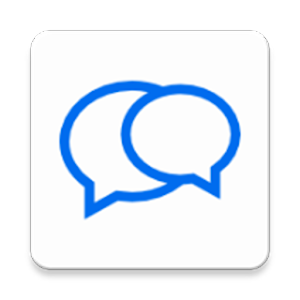 How to mod OpenTalk Messenger lastet apk for android