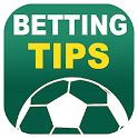 KQ Betting Tips icon