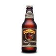 Logo of Sierra Nevada Anniversary Ale