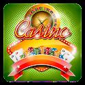 Casinos Winner icon
