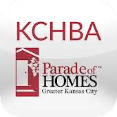 KCHBA Parade of Homes