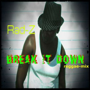 Break it Down (reggae dancehall remix) Upload Your Music Free