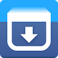 Video Downloader for Facebook Video Downloader download