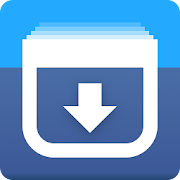 Video Downloader for Facebook Video Downloader
