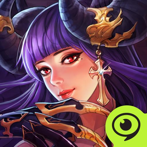 Spirit Stones (game)