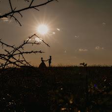 Bryllupsfotograf Tavi Colu (TaviColu). Foto fra 12.09.2019