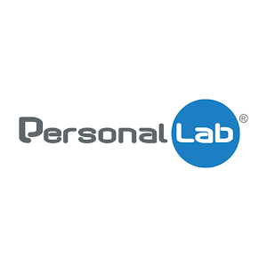 Personal Lab