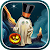 HD Halloween Live Wallpaper file APK for Gaming PC/PS3/PS4 Smart TV