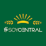 SOY CENTRAL icon