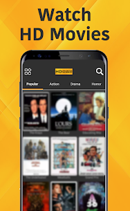 HD Movies – Watch Free Full Movie & Online Cinema 4