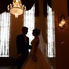 Wedding photographer Artem Bogdanovskiy (vpstudio). Photo of 02.05.2016