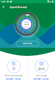VPN For PUBG Mobile 3