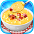 Cheese Soup - Hot Sweet Yummy Food Recipe file APK Free for PC, smart TV Download