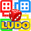 Ludo Ace  2019 : Classic All Star Board Game King