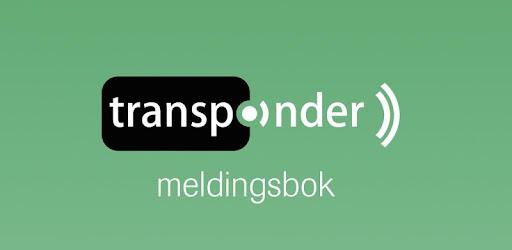 Transponder Tv