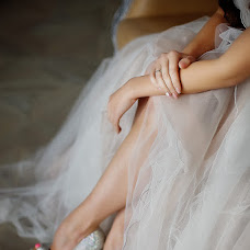 Wedding photographer Yuliya Melenteva (Yuklaia). Photo of 04.03.2015