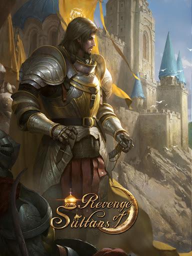 Revenge of Sultans 1.7.15 androidappsheaven.com 13