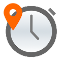 Easy Hours Stundenzettel icon
