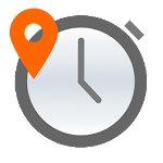 Easy Hours Timesheet Timecard 9.4.2 (Paid)