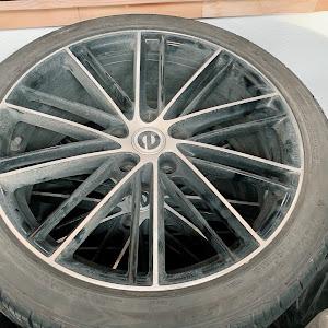 クラウンロイヤル JZS173 ロイヤルエクストラFourのカスタム事例画像 KJ@AudiA4/No,1000さんの2019年01月22日15:31の投稿