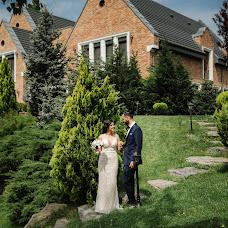 Wedding photographer Micu Bogdan gabriel (bogdanmicu). Photo of 07.05.2018