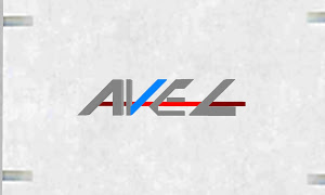 ALSATIAPROJECT ALS-AVEL まもなく開始