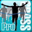 CROSS Pro